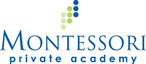 Montessori Private Academy