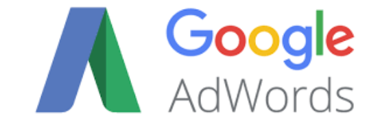 Chris Kelley receives Google AdWords certification